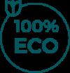 100 eco ficosterra.com Bioestimulante biofertilizante bokashi ficosterra medio ambiente jardineria cesped deportivo cesped golf abono organico