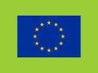 europa ficosterra.com Bioestimulante biofertilizante bokashi ficosterra medio ambiente jardineria cesped deportivo cesped golf abono