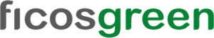 ficosagro logo ficosterra.com Bioestimulante biofertilizante bokashi ficosterra medio ambiente jardineria cesped deportivo cesped golf abono organico