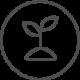 productos para cultivo multicultivo ficosterra.com Bioestimulante biofertilizante bokashi ficosterra medio ambiente jardineria cesped deportivo cesped golf abono