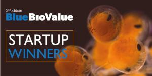 web AWARD Blue Bio Value 2019