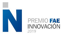 web-Logo-FAE-innovación-2019