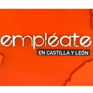Ficosterra es noticia en el telediario de Castilla y León