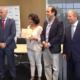 Ficosterra es noticia en la televisión de Castilla y León