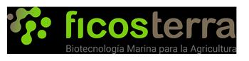 logo_ficosterra