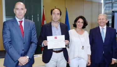 Premio_(1)