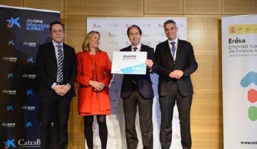 Premio_(2)