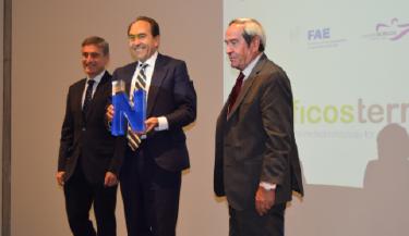 Premio_(5)