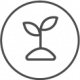 iconos-productos-ficosterra-2